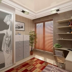 digest67-kidsroom-planning7-4.jpg