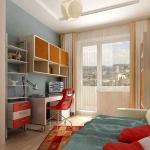 digest67-kidsroom-planning9-1.jpg