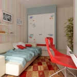 digest67-kidsroom-planning9-2.jpg