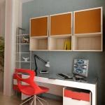 digest67-kidsroom-planning9-3.jpg