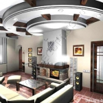digest68-livingroom-ceiling-curved10.jpg