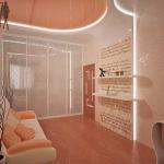 digest68-livingroom-ceiling-curved12.jpg