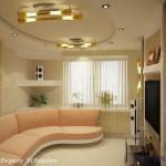 digest68-livingroom-ceiling-curved13.jpg