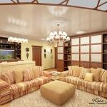 digest68-livingroom-ceiling-curved16.jpg