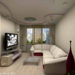 digest68-livingroom-ceiling-curved17.jpg