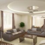 digest68-livingroom-ceiling-curved18.jpg