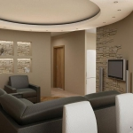 digest68-livingroom-ceiling-curved19.jpeg