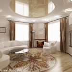 digest68-livingroom-ceiling-curved2.jpg