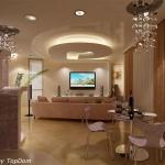 digest68-livingroom-ceiling-curved3.jpg