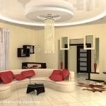 digest68-livingroom-ceiling-curved6.jpg