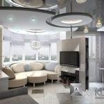 digest68-livingroom-ceiling-curved7.jpg