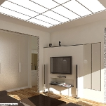 digest68-livingroom-ceiling-straight15.jpg