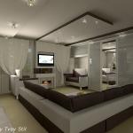 digest68-livingroom-ceiling-straight16.jpg