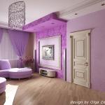 digest68-livingroom-ceiling-straight18.jpg