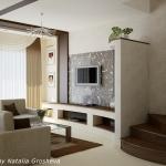 digest68-livingroom-ceiling-straight19.jpg
