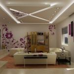 digest68-livingroom-ceiling-straight10.jpg