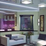 digest68-livingroom-ceiling-straight11.jpg