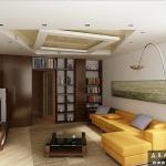 digest68-livingroom-ceiling-straight12.jpg