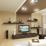 digest68-livingroom-ceiling-straight2.jpg