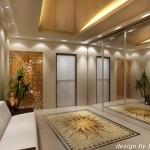 digest68-livingroom-ceiling-straight3.jpg