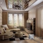 digest68-livingroom-ceiling-straight4.jpg