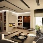 digest68-livingroom-ceiling-straight5.jpg
