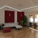 digest68-livingroom-ceiling-straight7.jpg