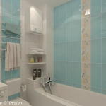 digest69-blue-bathroom1-1.jpg