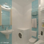 digest69-blue-bathroom1-2.jpg
