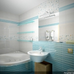 digest69-blue-bathroom2-1.jpg