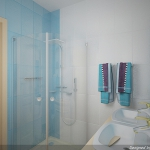 digest69-blue-bathroom2-4.jpg