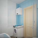 digest69-blue-bathroom2-5.jpg