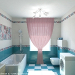 digest69-blue-bathroom14-1.jpg