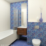 digest69-blue-bathroom15-1.jpg