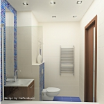 digest69-blue-bathroom15-2.jpg