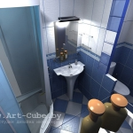 digest69-blue-bathroom16-2.jpg