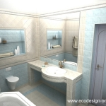 digest69-blue-bathroom18.jpg