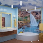 digest69-blue-bathroom3-1.jpg