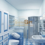 digest69-blue-bathroom4-2.jpg