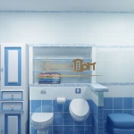 digest69-blue-bathroom4-3.jpg