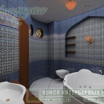 digest69-blue-bathroom5-1.jpg