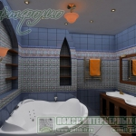 digest69-blue-bathroom5-2.jpg