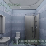digest69-blue-bathroom6.jpg