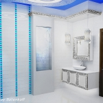 digest69-blue-bathroom8-1.jpg