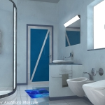 digest69-blue-bathroom9-2.jpg