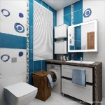 digest69-blue-bathroom11-1.jpg