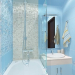 digest69-blue-bathroom12-2.jpg