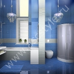 digest69-blue-bathroom13-1.jpg