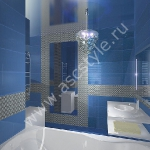 digest69-blue-bathroom13-2.jpg