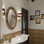 digest70-glam-art-deco-bathroom1-2.jpg